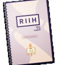 RIIH_book