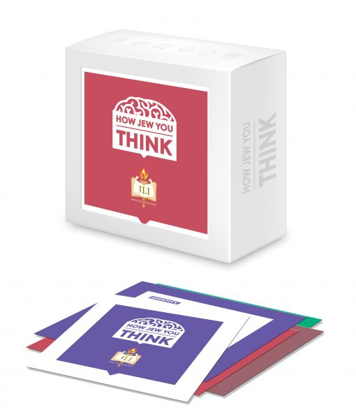 HJYT_box-and-cards (1)