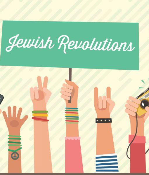 Jewish_Revolutions_FBevent