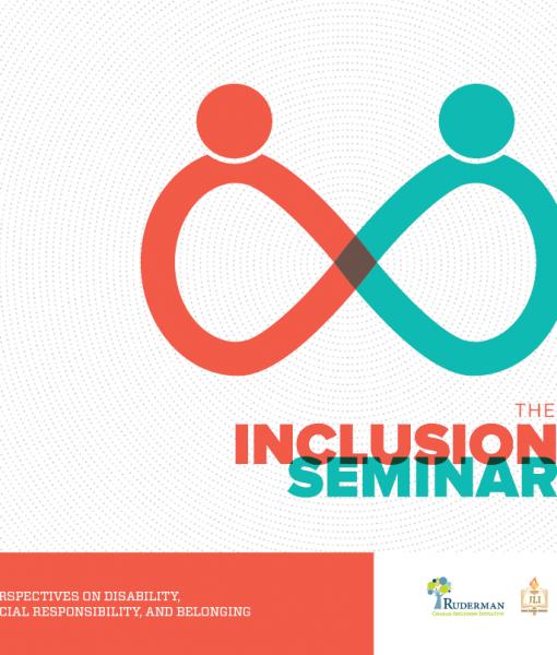 inclusion_seminar_facebook_sqare_806