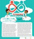 inclusion-parent-pages_lesson-2_FINAL-1