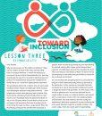 inclusion-parent-pages_lesson-3_FINAL-1