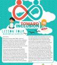 inclusion-parent-pages_lesson-4_FINAL-1