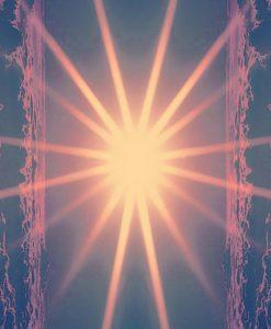 Sparks of Wisdom Series