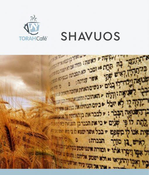 Catalog_TC-Shavuos