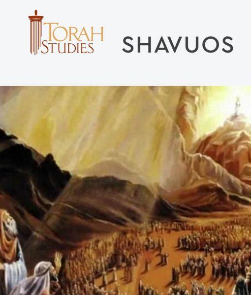 Catalog_TS-Shavuos