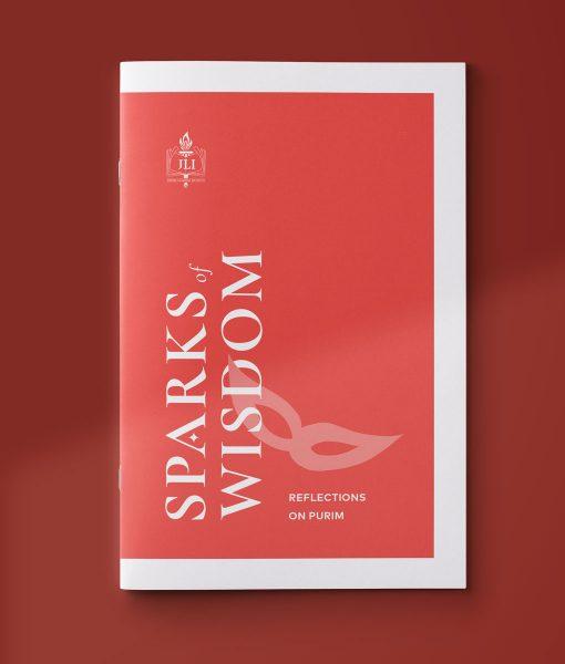 Purim-catalog-image