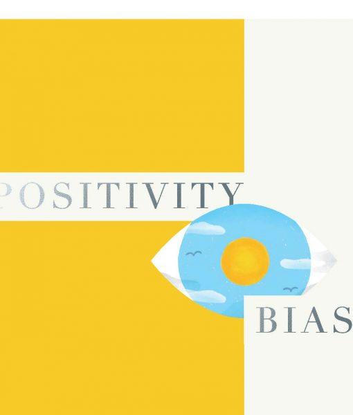 PositivityBias_Catalog