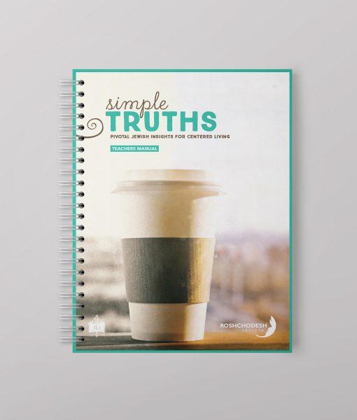 Simple-Truths-TM