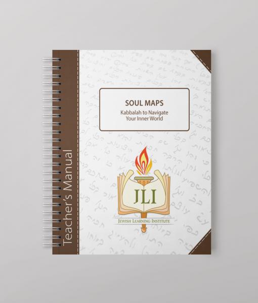 soulmaps