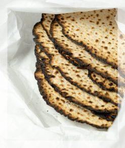 Pesach Sheini